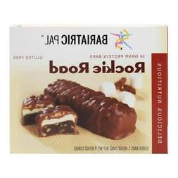 BariatricPal 14g Protein Bars - Rockie Road