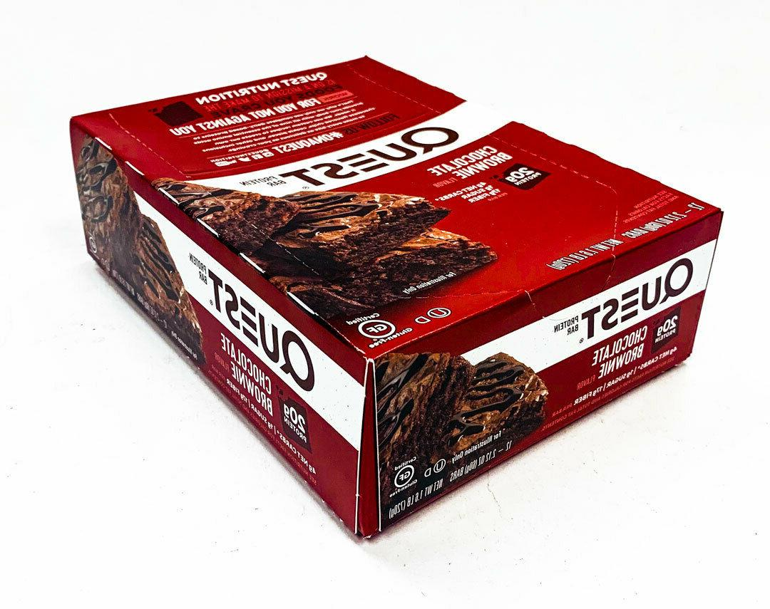protein bar keto low carb box of