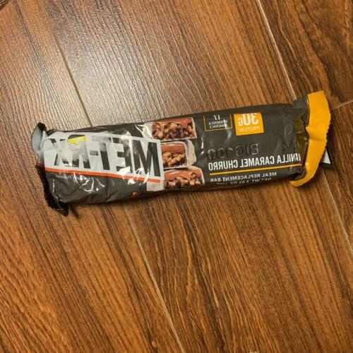 Quest Protein 27ct CHOCOLATE NOT