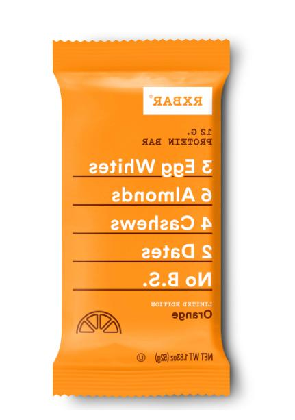 Set Box Protein - Flavor!!! Bars Total!!!