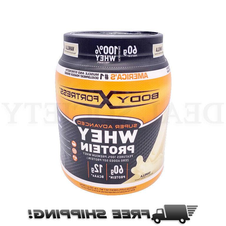 whey protein recover bars