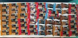 Lot 49 Kind Bars Dark Chocolate Almond Butter Protein Bluebe
