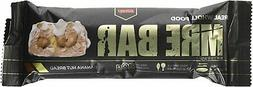 Redcon1 MRE Bar - Meal Replacement Protein Bar  Best by 12/2