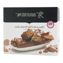 BariatricPal Protein Bars - Choc-A-Lot Chip