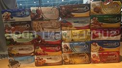 Quest Bars Box/12 Bars Quest Nutrition 18 Flavors + Variety