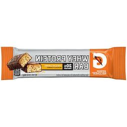 Gatorade Whey Protein Recover Bars 2.8oz  Recovery Bars